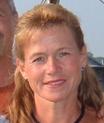 ChristianeGammelmark