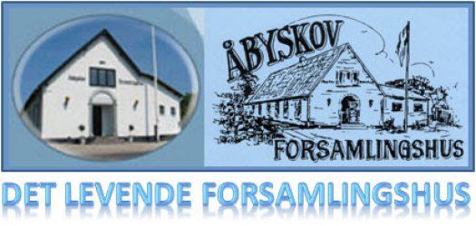Åbyskov Forsamlingshus