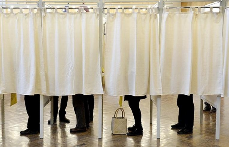 valg, kommune, folketing,stemmeboks, stemme