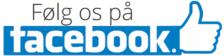 Facebook følg